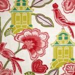 A colourful life - mylusciouslife.com - braemore-emperors-garden-fabric