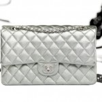 A colourful life - mylusciouslife.com - chanel classic flap bag