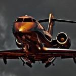 A masculine life - mylusciouslife.com - luxury jet
