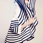 The luscious model, Coco Rocha