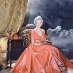 Elsie de Wolfe, Lady Mendl