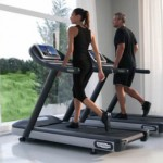 Health and beauty lusciousness - mylusciouslife.com - technogym-jog-now-treadmill