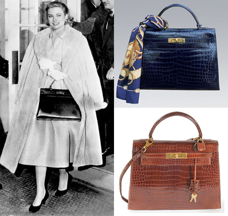 hermes bags sale - Hermes-Kelly-bag.jpg