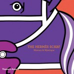 Hermes Book Cover