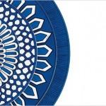 Hermes-bleus-dailleurs-tableware