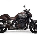 Hermes-Yamaha-motorcycle