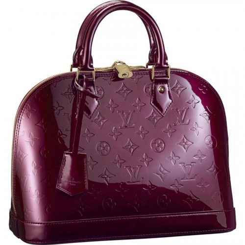 Louis-Vuitton-Monogram-Vernis-Alma-Rouge-Fauviste