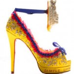 Luscious Lifer favourites - mylusciouslife.com - Christian Louboutin - Marie Antoinette shoes