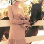 Luscious animals - mylusciouslife.com - a horsey life