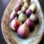 Luscious entertaining - mylusciouslife.com - luscious figs