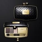 Dior-Holiday-2010-Makeup