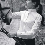 Royalty - mylusciouslife.com - Charlotte Casiraghi