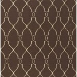 Geometric prints - Rugs USA
