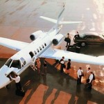Travel inspiration - mylusciouslife.com - private-jet-charter