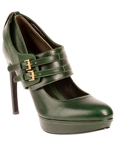 alexander-mcqueen-shoes-pre-fall-2012