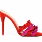 mylusciouslife-Corso Como Spring-Summer 2012 Shoe Collection