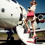 where would you like to go - luscious travel - private jet