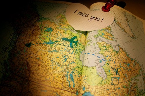 Luscious Travel Wishlist Where Would YOU Like To Go Next - Where have you been travel map