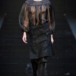 mylusciouslife.com - Guy Laroche Fall 2012 RTW collection