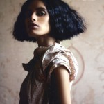 laxmi-menon-for-vogue-india
