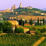 Beautiful Italy - mylusciouslife.com - Tuscany