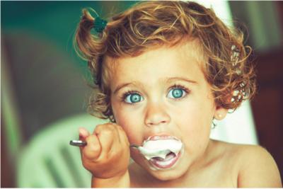 A luscious childhood - mylusciouslife.com - cute kids