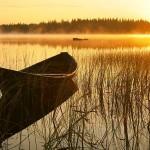 wooden-boat - www.myLusciousLife.com