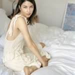 At home with Sofia Coppola