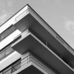 Bauhaus Dessau by W Gropius