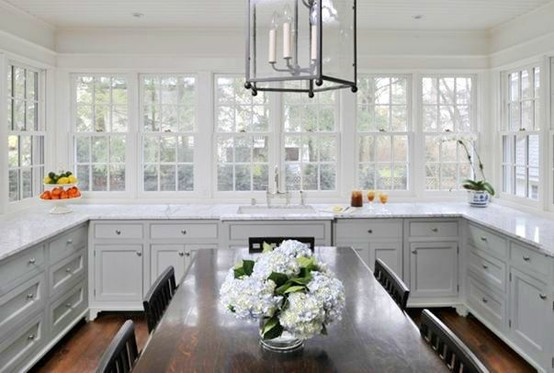 Kitchens photo gallery inspiration