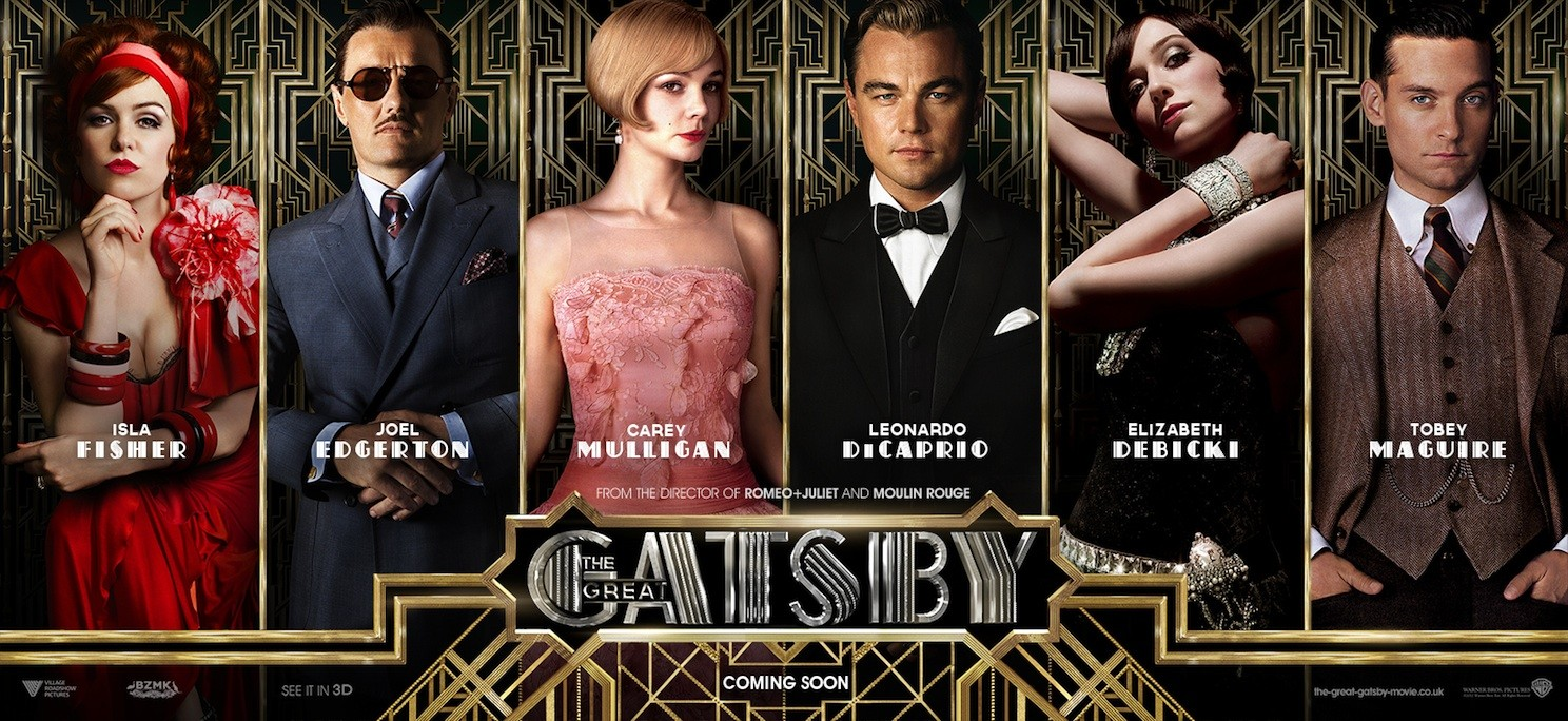 Baz-Luhrmann-The-Great-Gatsby-myLusciousLife.com-banner
