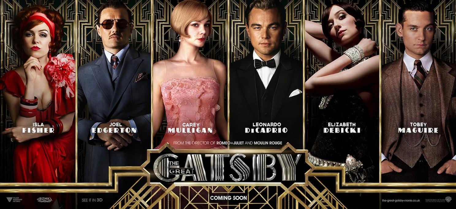Baz-Luhrmann-The-Great-Gatsby-myLusciousLife.com-banner