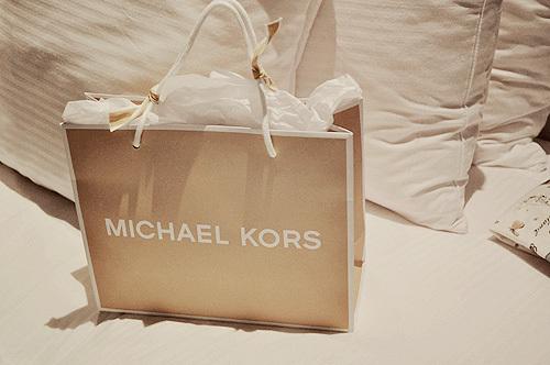 shop michael kors bags