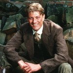 Lady Chatterley - Sean Bean