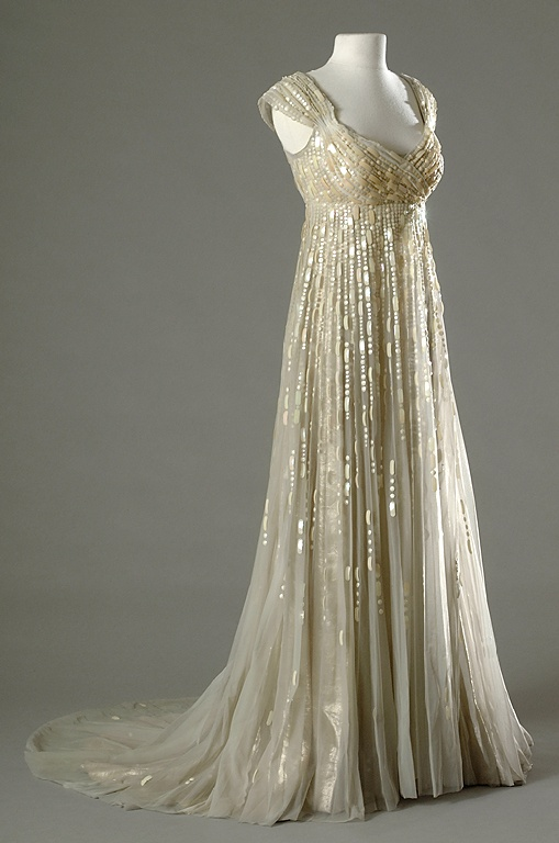 Evening Wedding Dresses Pinterest 86