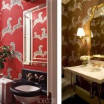 Photos of animal print decor - zebra-trendlet