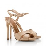 Tory Burch shoes - anise SANDAL