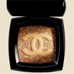 Chanel Spring 2010 Makeup