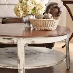 Beige cream sand off-white decor
