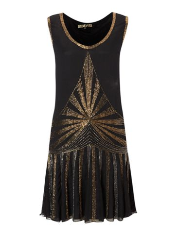 flapper fashion flapper dress dresses flapper dress flapper dress