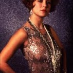 Bullets Over Broadway 1994 costumes