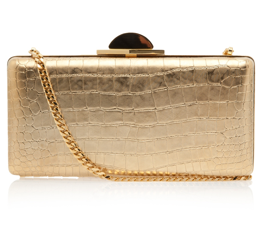LUST-HAVE: Elie Saab vintage-inspired clutch bags