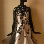 Bruce Oldfield Couture 2012