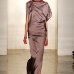 Costello Tagliapietra Fall 2012 RTW collection