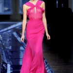 Jason Wu flapper fashion
