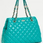 Kate Spade New York - Gold Coast Maryanne Verna - Bags and Luggage