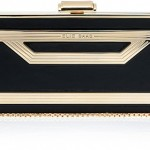 elie-saab-rectangle-box-clutch