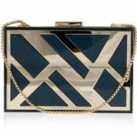 elie-saab-rectangle-box-clutch-bag