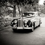 1920 s wedding theme - art-deco-wedding-car 1920s wedding