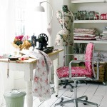Decorating ideas for workshops studios offices